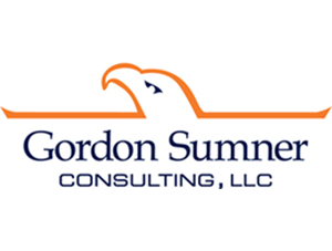 Gordon Sumner Consulting, LLC